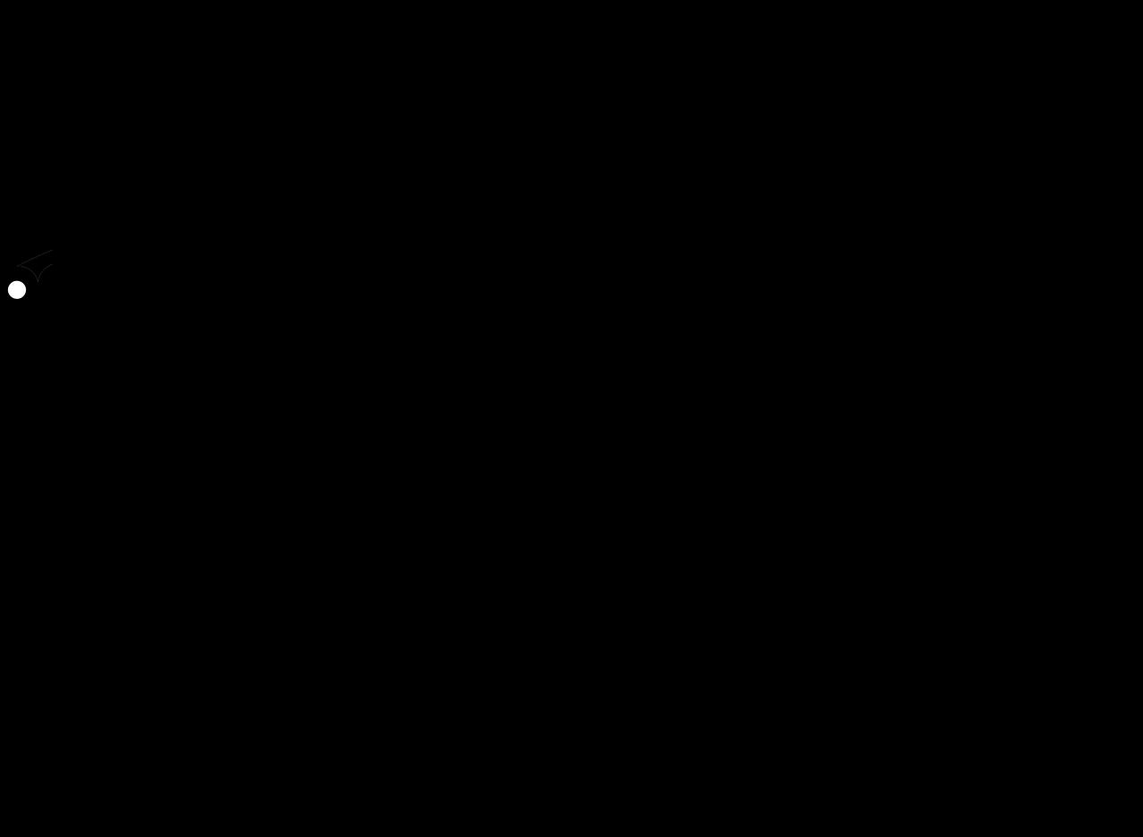 logo ompelukone wirpakka