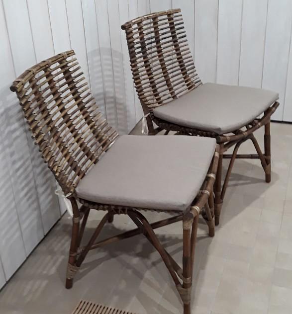 tuoli pehmusteet Kouvolassa Elimäellä Kuusankoskella